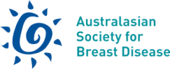 australasian-society-for-breast-disease