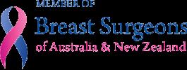 breast-surgeons-brisbane-300x113